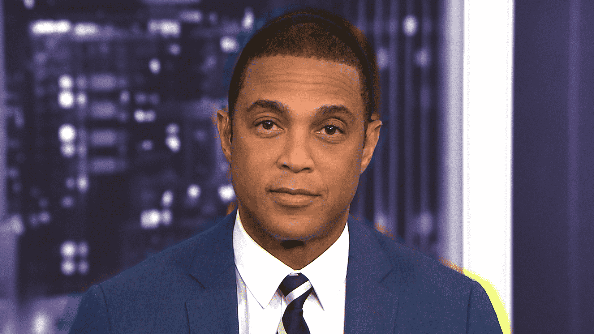 Don Lemon (CNN)