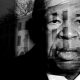 Elijah Cummings and Baltimore