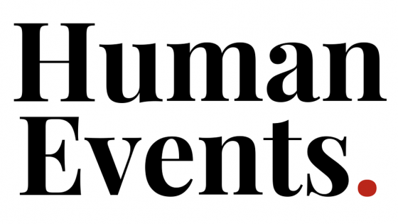 Human Events