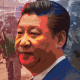 Xi Jinping Will Have His Way With Hong Kong.