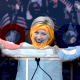 Hillary Clinton, Is Google Voter Manipulation Real?