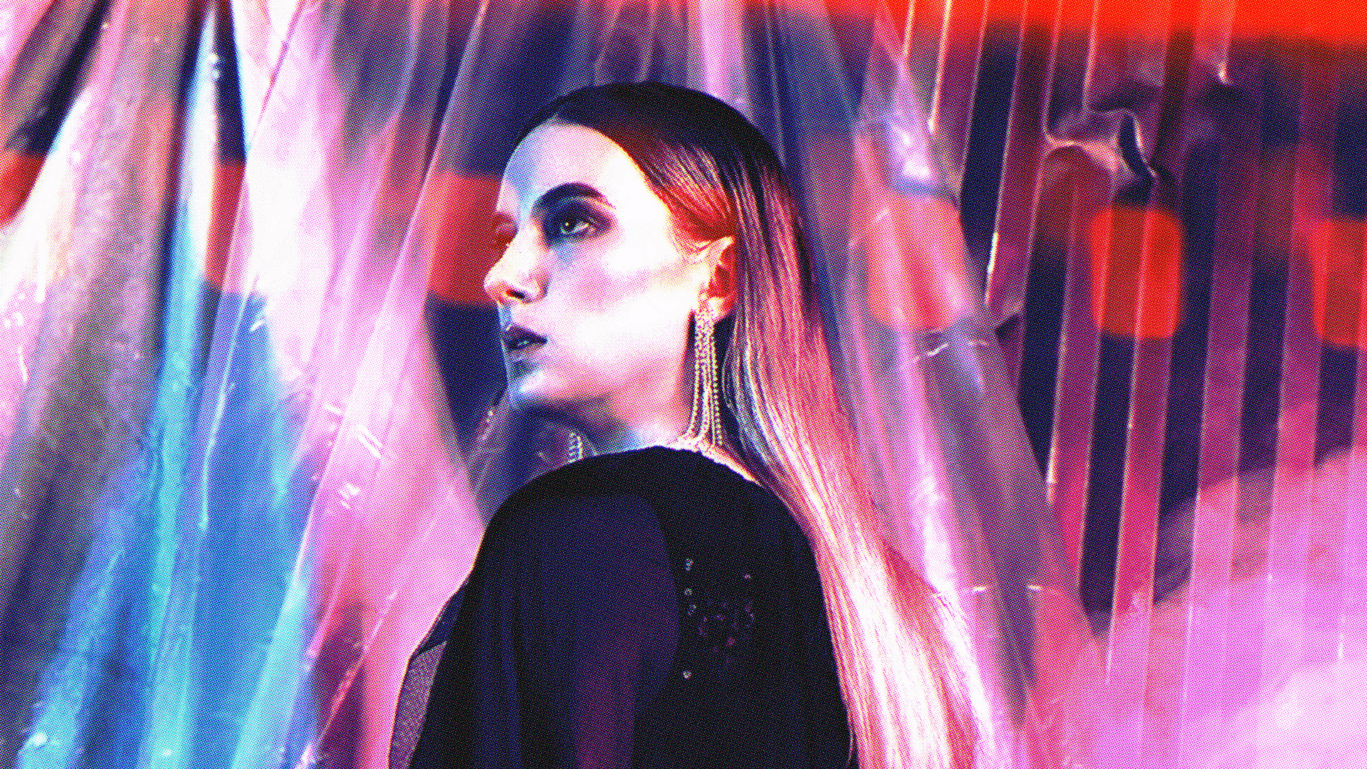 Natalie Wynn / Contrapoints