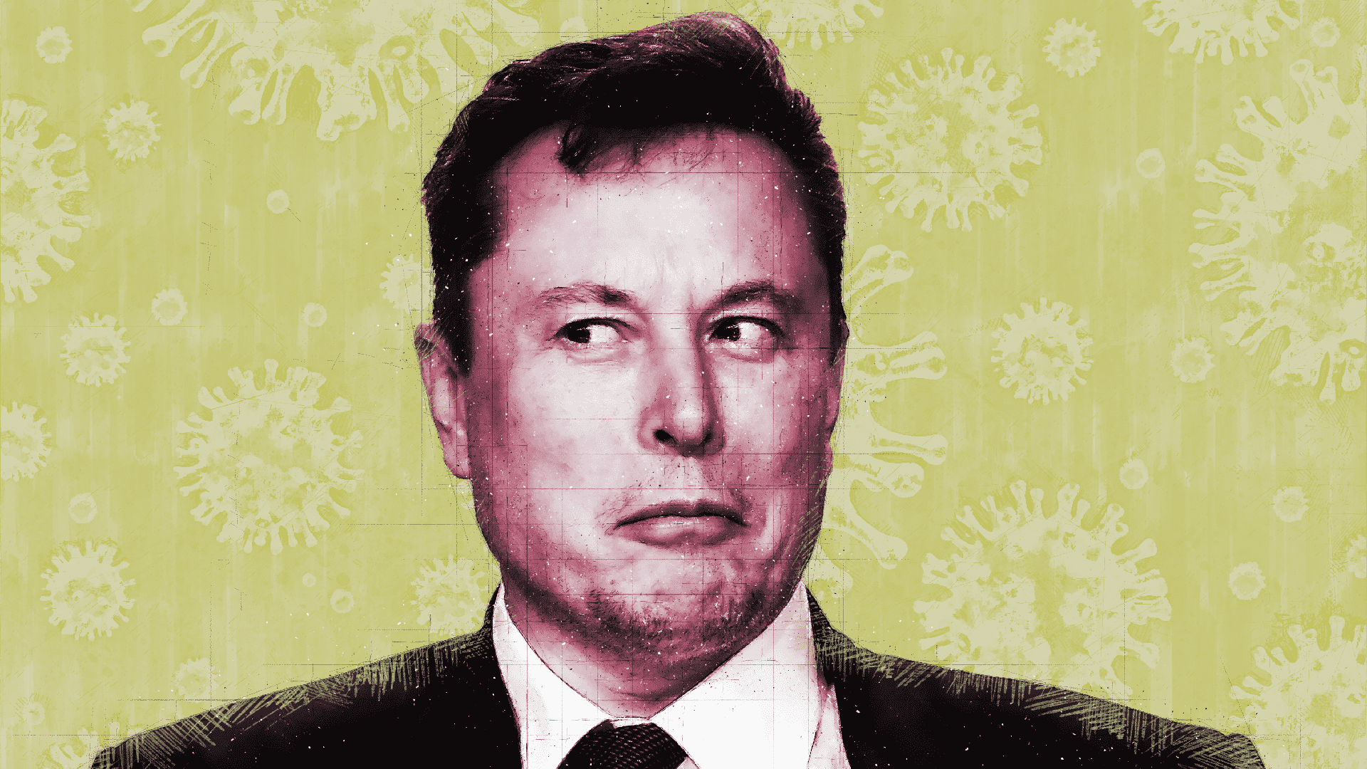 Elon Musk Is A Danger To The Public.