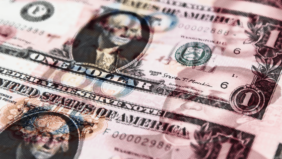 Why Washington Shouldn't Worry About Its Debt to China.