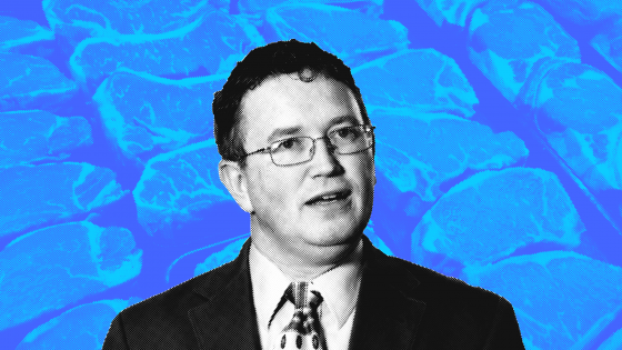 Thomas Massie.