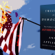 Anne Applebaum's Love-Hate Relationship with Democracy.