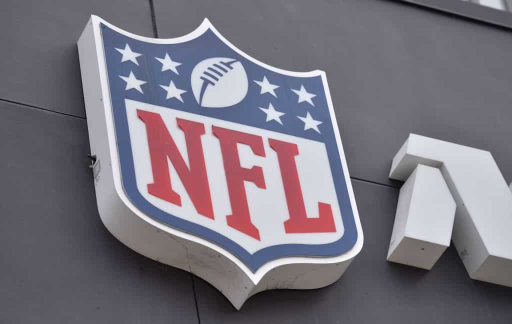 'RACISM' & 'BIGOTRY': NAACP Urges NFL to Cancel Contract with Fox Sports thumbnail